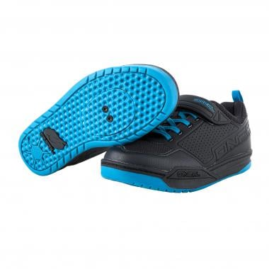 Chaussures VTT O'NEAL FLOW Noir/Bleu