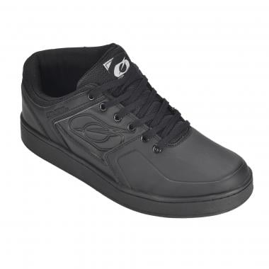 Chaussures VTT O'NEAL PINNED PRO Noir