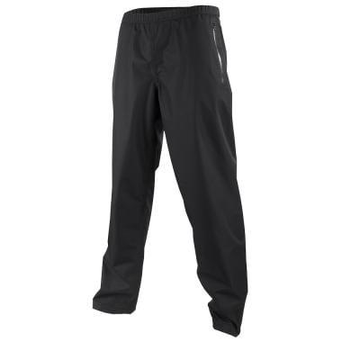 Pantalon O'NEAL TSUNAMI RAIN Noir