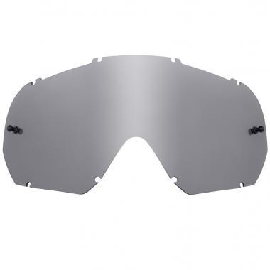 Écran pour Masque O'NEAL B-10 Miroir 2020