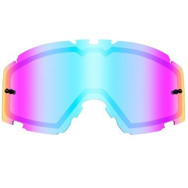 Écran pour Masque O'NEAL B-30 Radium Bleu 2020
