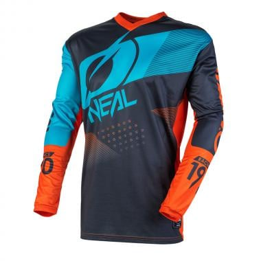 Maillot O'NEAL ELEMENT FACTOR Enfant Manches Longues