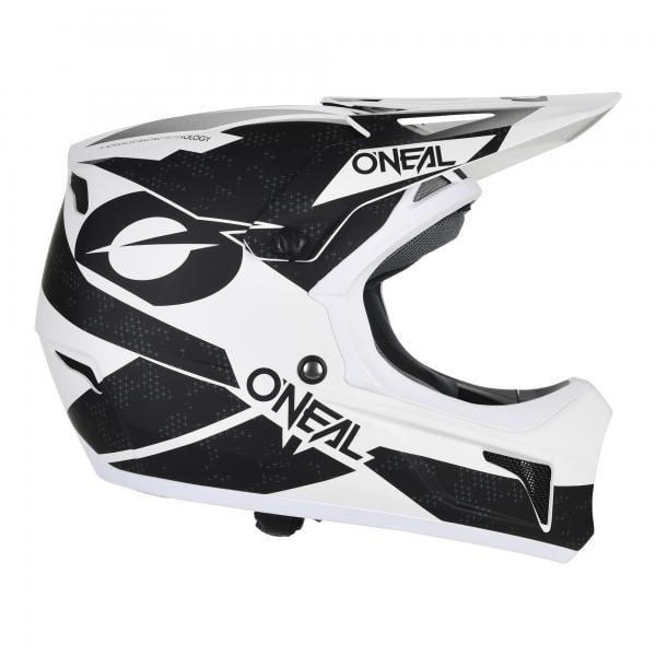 ONeal Trailfinder Split gris au meilleur prix sur idealo.fr