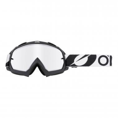 Masque O'NEAL B-10 TWOFACE Noir Iridium 2021