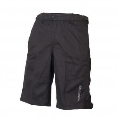 Pantaloni Corti O NEAL CARGO Nero