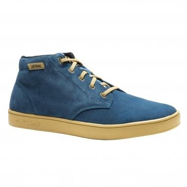 Chaussures VTT FIVE TEN DIRTBAG Bleu/Beige