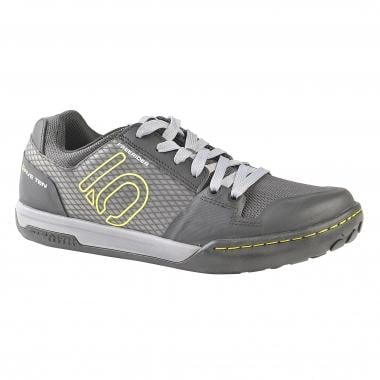 Chaussures VTT FIVE TEN FREERIDER CONTACT Noir/Jaune
