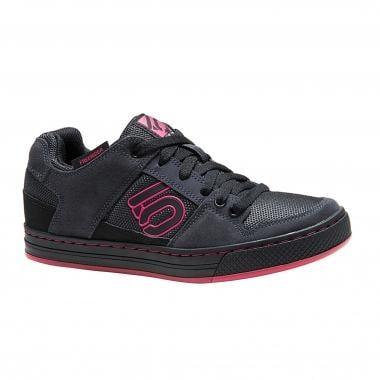 Chaussures VTT FIVE TEN FREERIDER Femme Noir/Rose