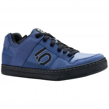 Scarpe MTB FIVE TEN FREERIDER ELEMENTS Blu
