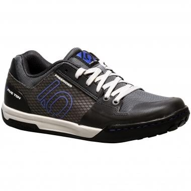 Chaussures VTT FIVE TEN FREERIDER CONTACT Noir/Bleu