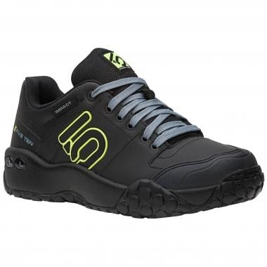Chaussures VTT FIVE TEN SAM HILL Noir