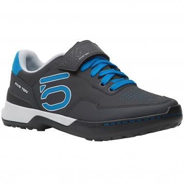 Chaussures VTT FIVE TEN KESTREL LACE Femme Bleu