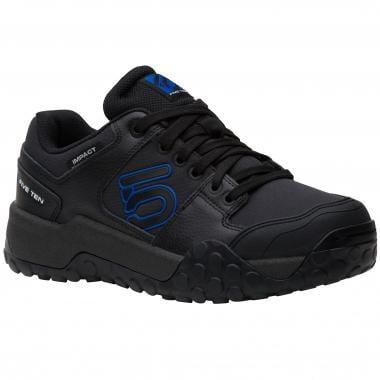 Chaussures VTT FIVE TEN IMPACT LOW Noir/Bleu