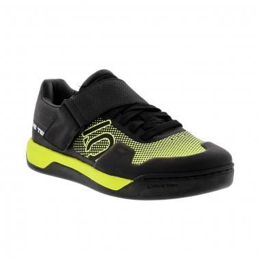 2a66f1719c3aea Chaussure VTT – Vos chaussures VTT sur Probikeshop.fr !