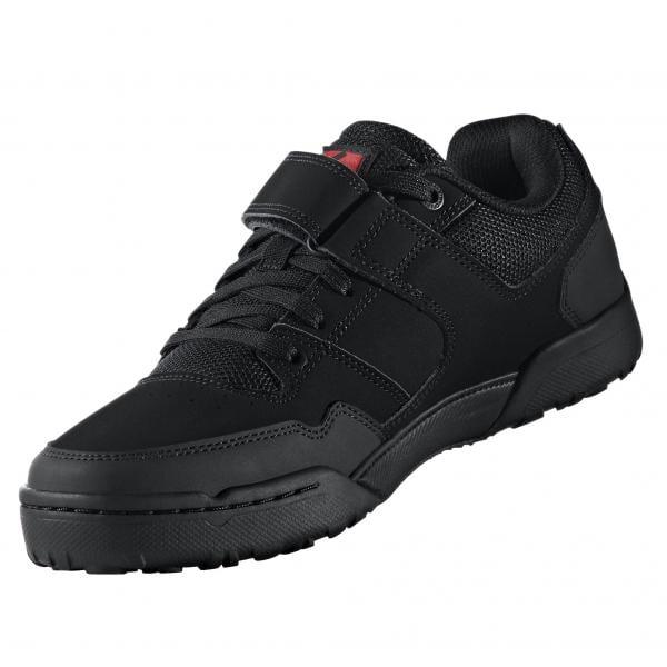 Five Ten Maltese Falcon - Chaussures Homme - Noir Pointures 45 2018 Chaussures VTT Shimano  Chaussures de Fitness Homme 18tVKF2JQ