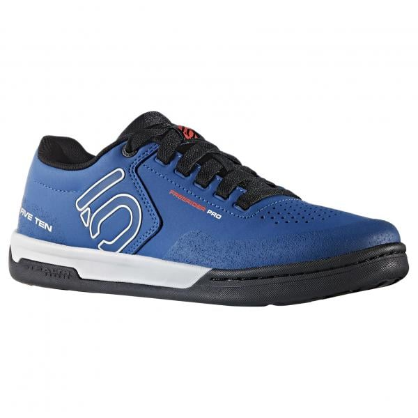 Five Ten Scarpe MTB FREERIDER Blu Numero 43
