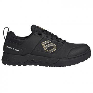 Chaussures FIVE TEN IMPACT PRO Noir