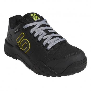 Chaussures FIVE TEN IMPACT SAM HILL Noir