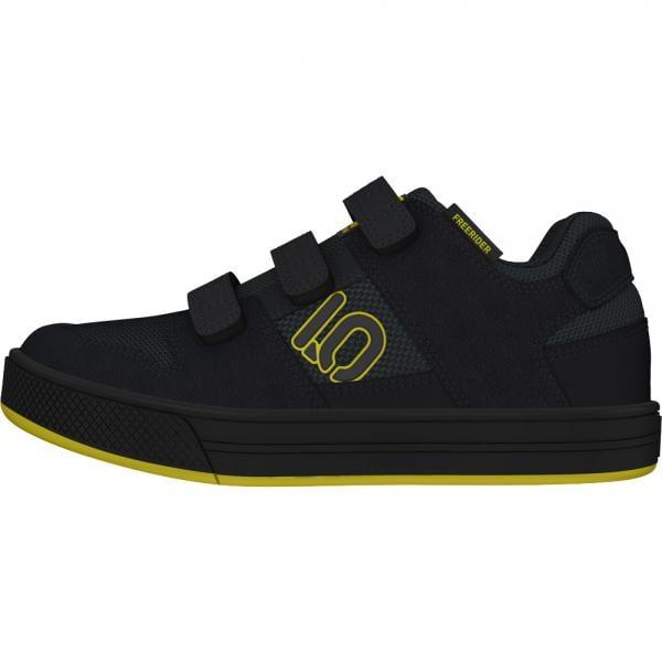 FIVE TEN FREERIDER Kids Shoes Black