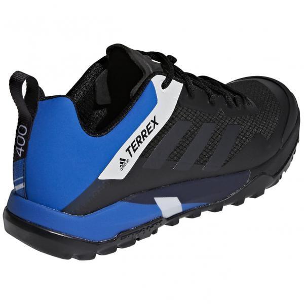 Terrex Adidas Trail Protect Cross Chauss c5RLA4j3q