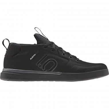 Chaussures VTT FIVE TEN SLEUTH DLX MID Noir