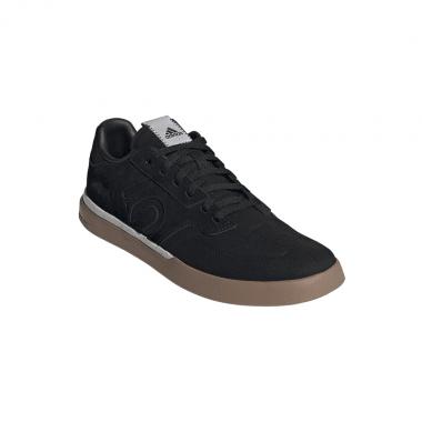 Chaussures VTT FIVE TEN SLEUTH Noir