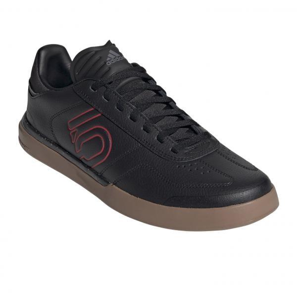Chaussures VTT FIVE TEN SLEUTH DLX Noir 2020