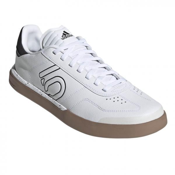 Vans Hommes Femmes Chaussures Casual Old Skool Canvas Designer Sneakers Triple Noir Mode Hommes Blanc Skate Sport Chaussures Taille 36 44