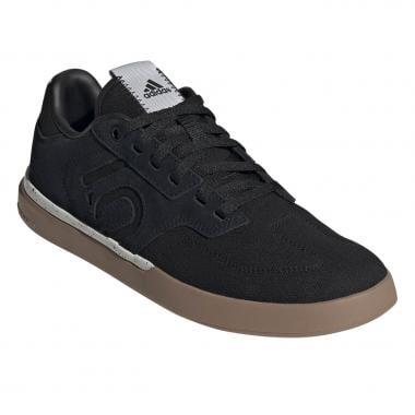 Chaussures VTT FIVE TEN SLEUTH Femme Noir