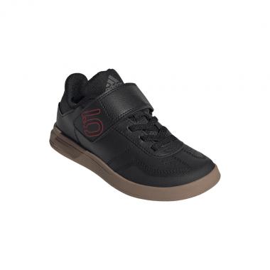 Chaussures VTT FIVE TEN SLEUTH DLX CF Enfant Gris