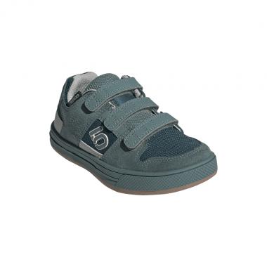 Chaussures VTT FIVE TEN FREERIDER VCS Enfant Bleu 2021