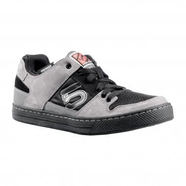 Zapatillas MTB FIVE TEN FREERIDER Gris/Negro
