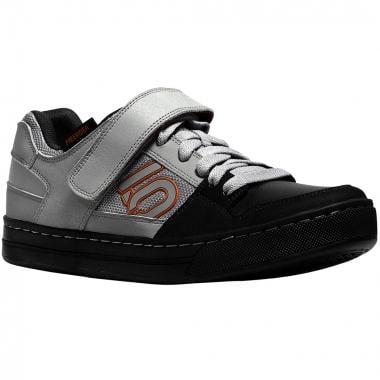 Sapatos de BTT FIVE TEN HELLCAT Preto/Cinzento