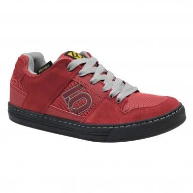 Zapatillas MTB FIVE TEN FREERIDER Rojo