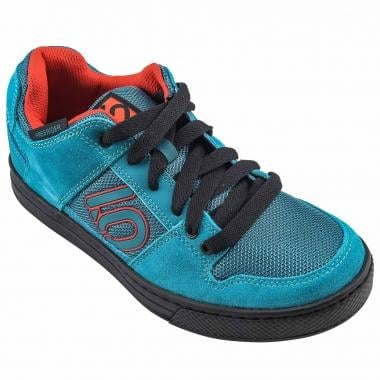 Sapatos de BTT FIVE TEN FREERIDER Azul