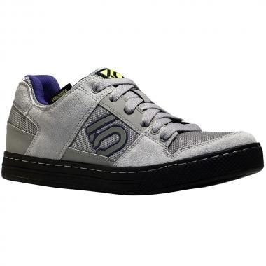 Sapatos de BTT FIVE TEN FREERIDER Cinzento/Azul