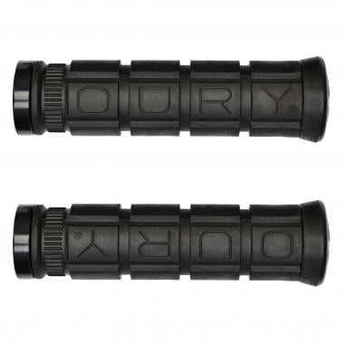 Grips OURY CLASSIC MOUNTAIN Lock-On