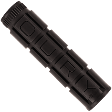 Grips OURY CLASSIC MOUNTAIN V2
