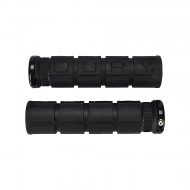 Grips OURY CLASSIC MOUNTAIN Lock-On V2