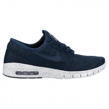 Sapatos NIKE STEFAN JANOSKI MAX Azul