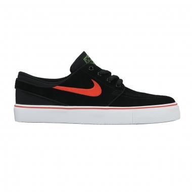 Zapatillas NIKE STEFAN JANOSKI (GS) Junior Negro/LT
