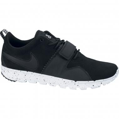Zapatillas NIKE TRAINERENDOR Junior Negro