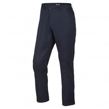 Pantalon NIKE SB FTM CHINO Bleu 2016