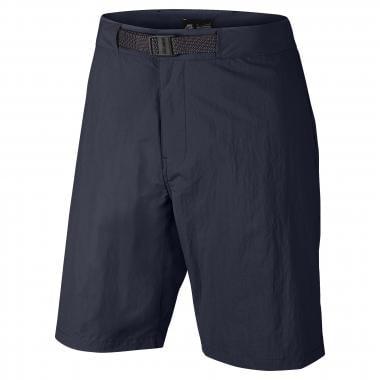 Pantalón corto NIKE SB EVERETT WOVEN Azul 2016
