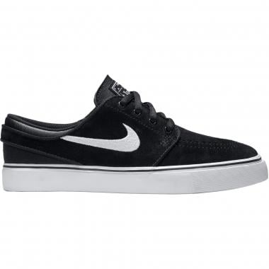 Zapatillas NIKE STEFAN JANOSKI (GS) Junior Negro 2017