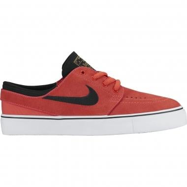 Zapatillas NIKE STEFAN JANOSKI (GS) Junior Rojo 2016