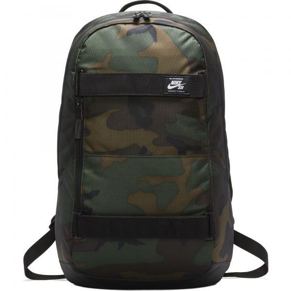 NIKE SB COURTHOUSE Backpack Camo 2018 - Probikeshop 94dd9676f7