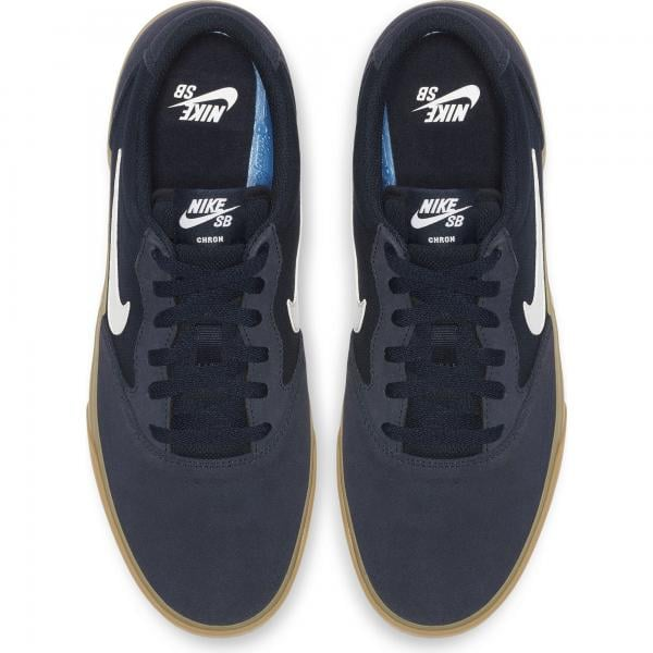 Probikeshop Sb Bleugomme 2019 Solarsoft Chaussures Nike Chron b6Ygf7y