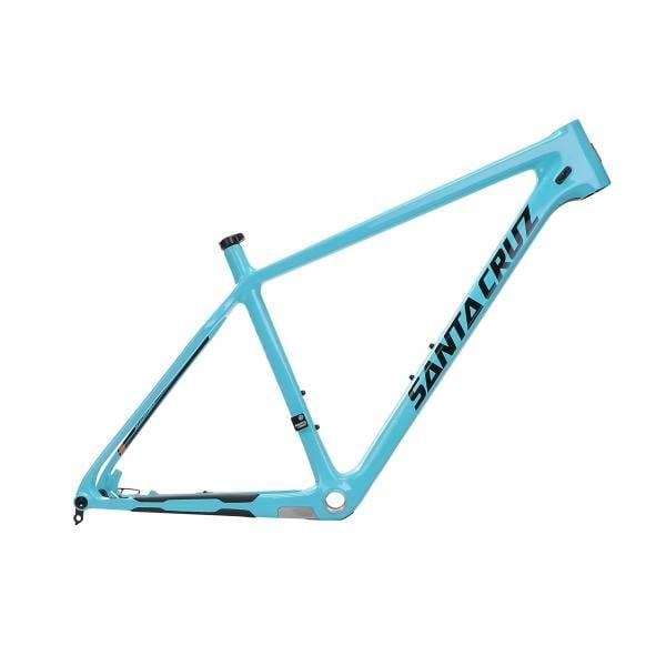 Cuadro de Mountain Bike SANTA CRUZ HIGHBALL 2 Carbono CC 27,5 ...