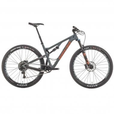 Mountain Bike SANTA CRUZ TALLBOY 3 Carbono C 29